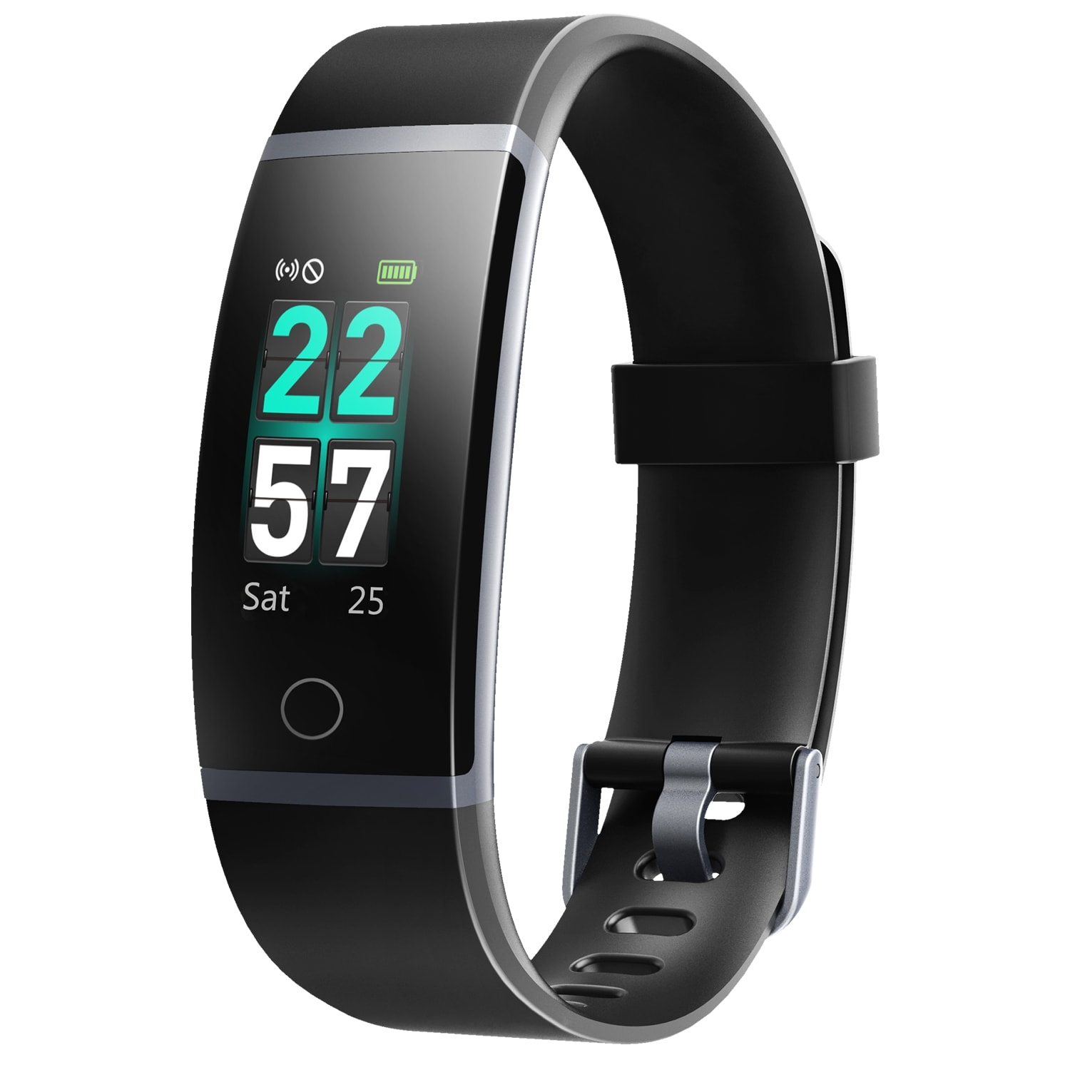 Dofit Activity Tracker HR132