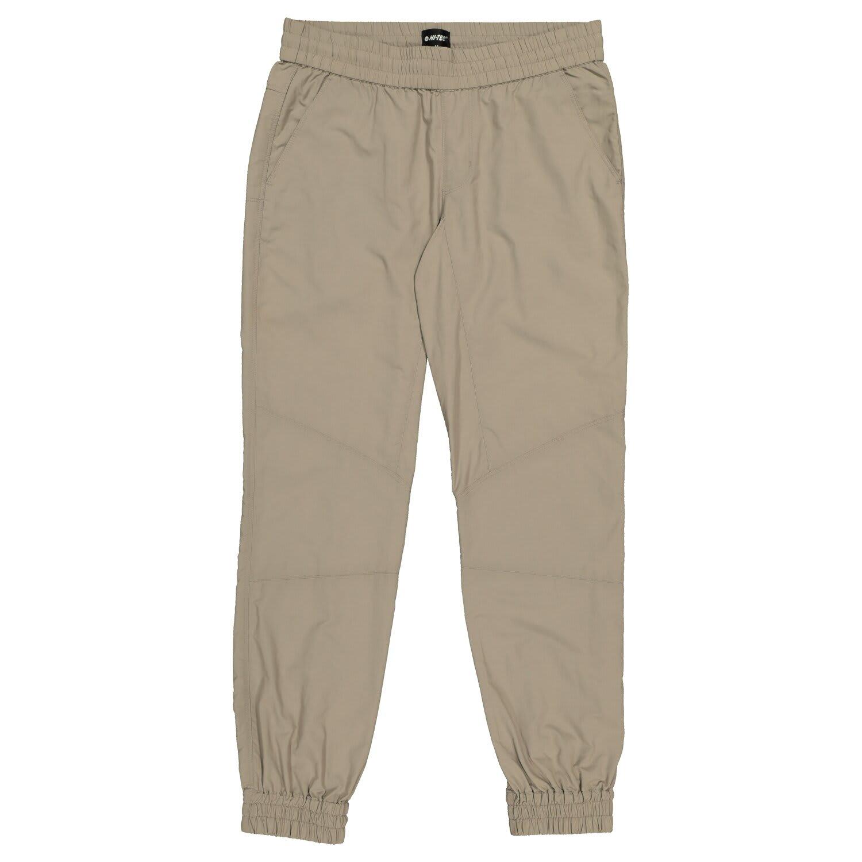 S Hi-Tec Women's Hiking Pants