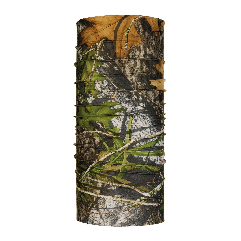 Buff Mossy Oak Coolnet UV+