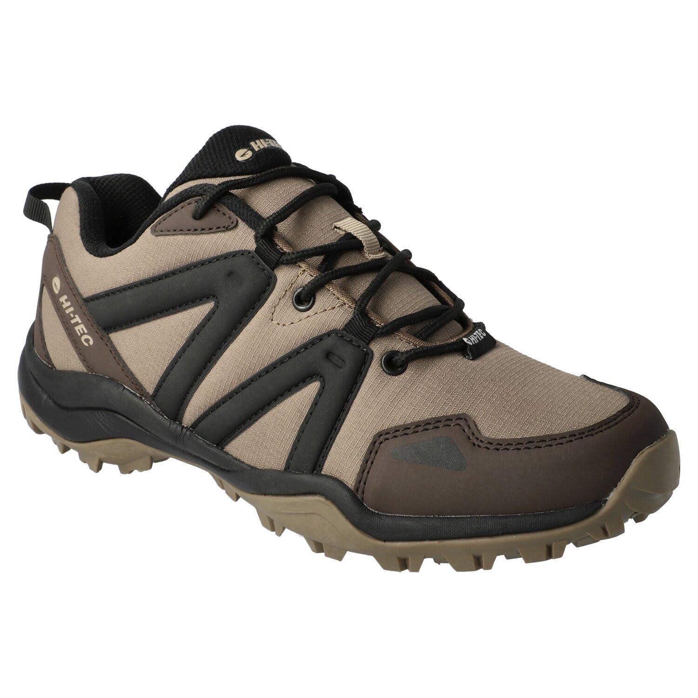 Hi-Tec Apollo Men's Shoe