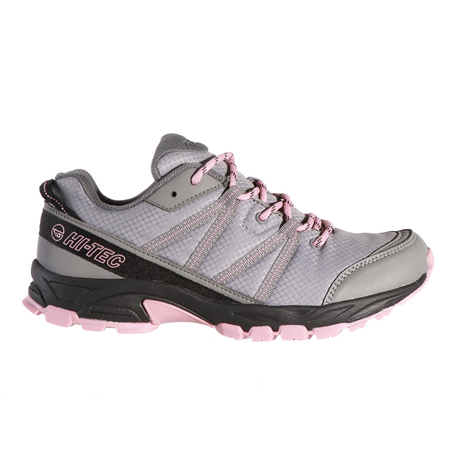 Hi-Tec Trooper Light Women's