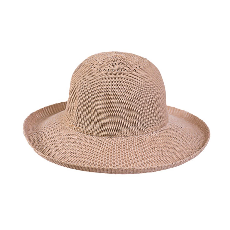 Urban Beach Hatfield Hat