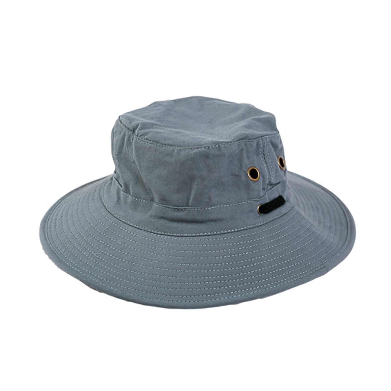 Urban Beach Bush Hat