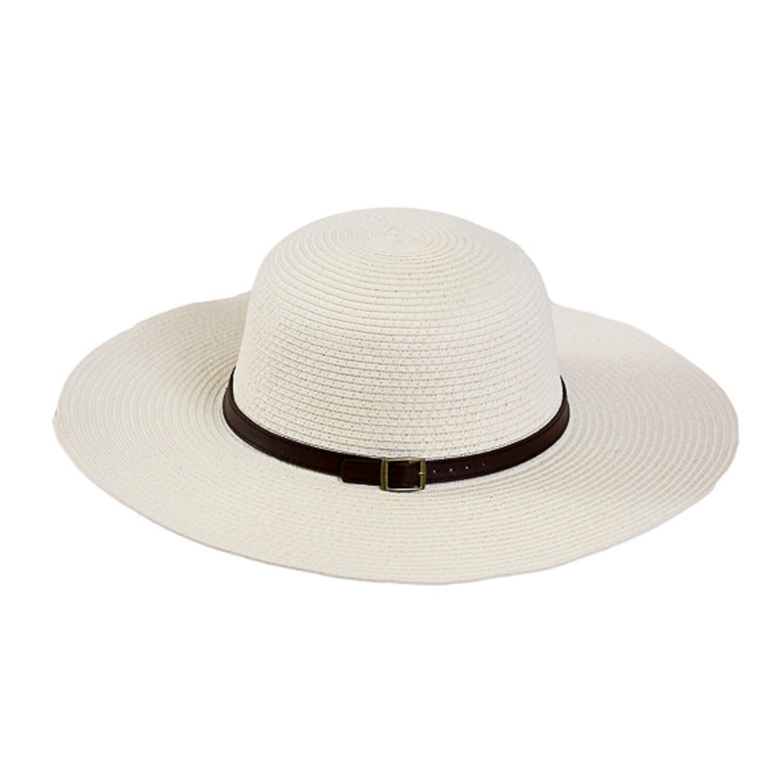 Urban Beach Wide brim Hat