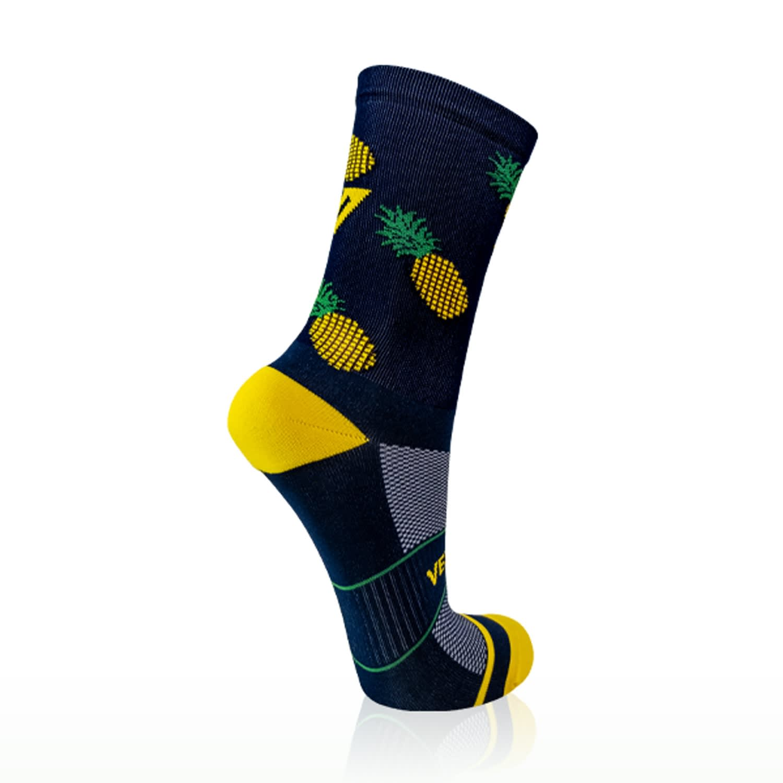 Versus Pineapple Sock