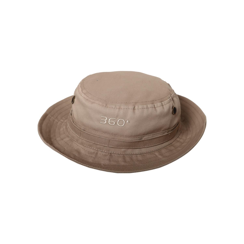 360 Floppy Hat