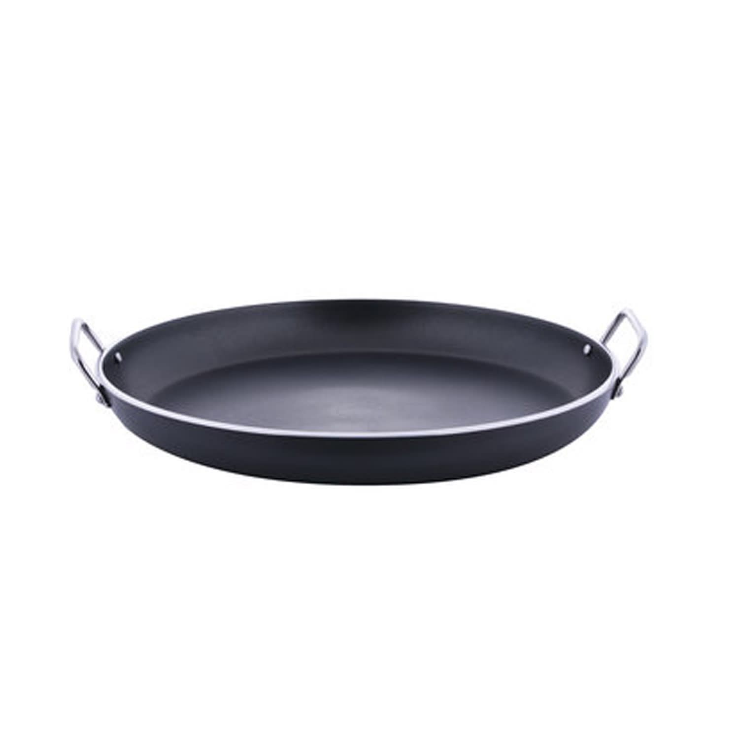 Volcano Cookware Medium Millennium Pan