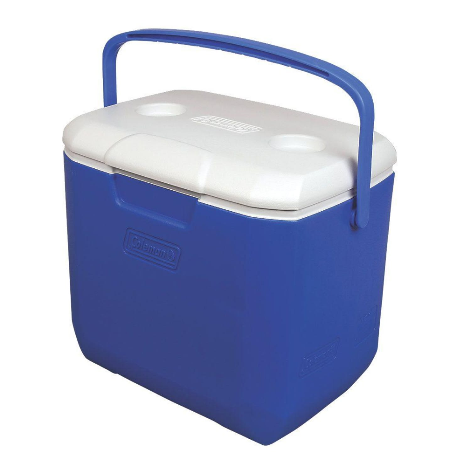 Coleman 28L Cooler Box (30QT)