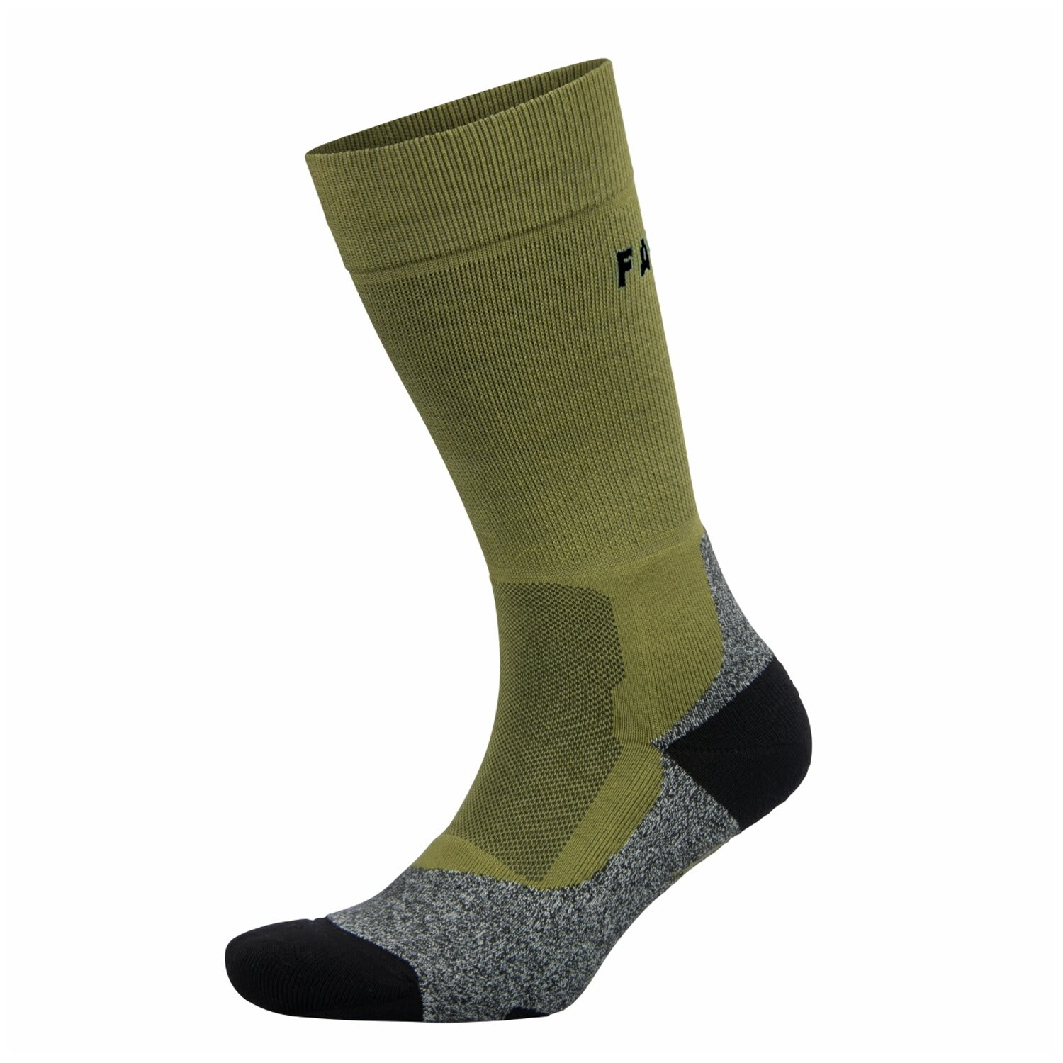 Falke Advance Hike Cool Sock - Crew