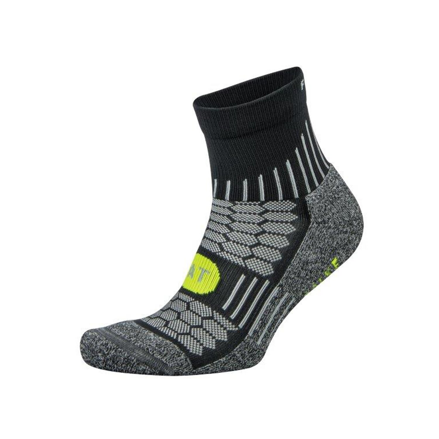 Falke Women's All Terrain Run Sock