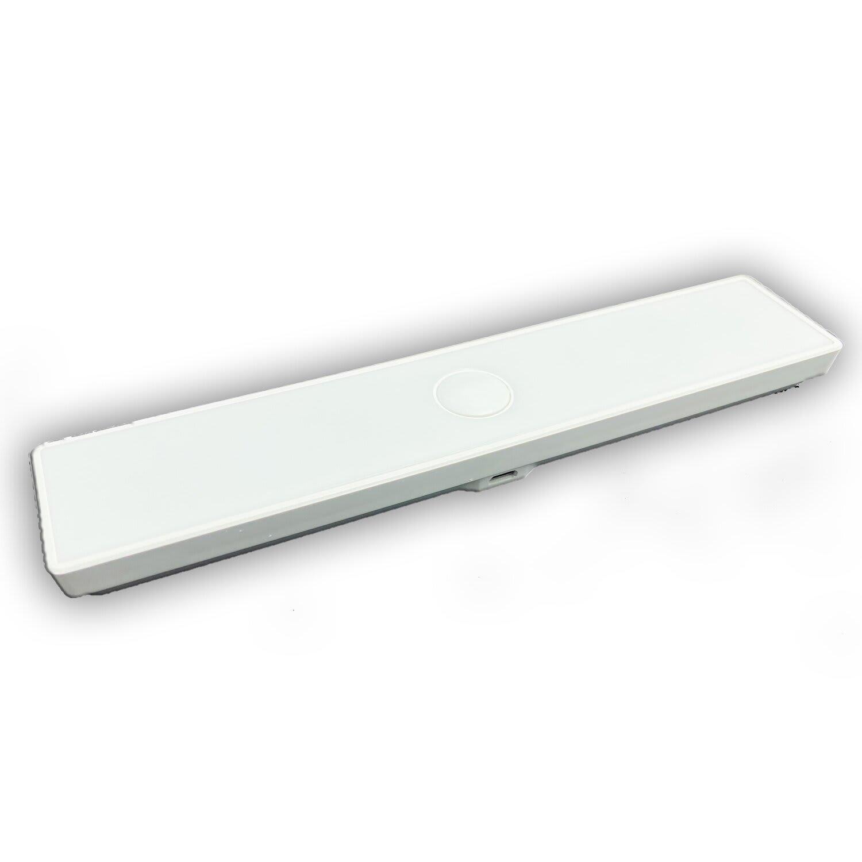 Lumeno Utility Light Rechargeable