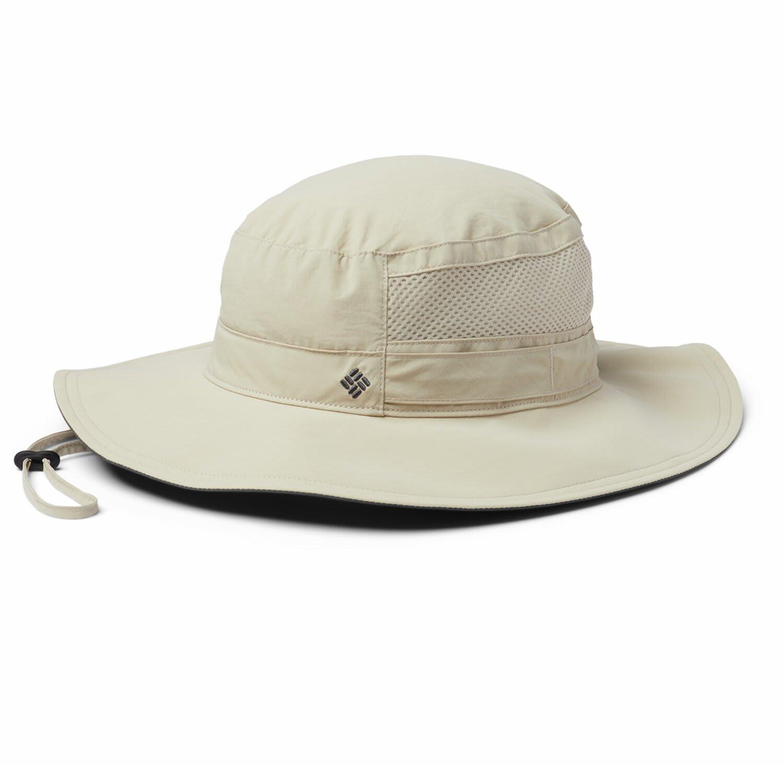 Columbia Men's Bora Bora Booney Hat