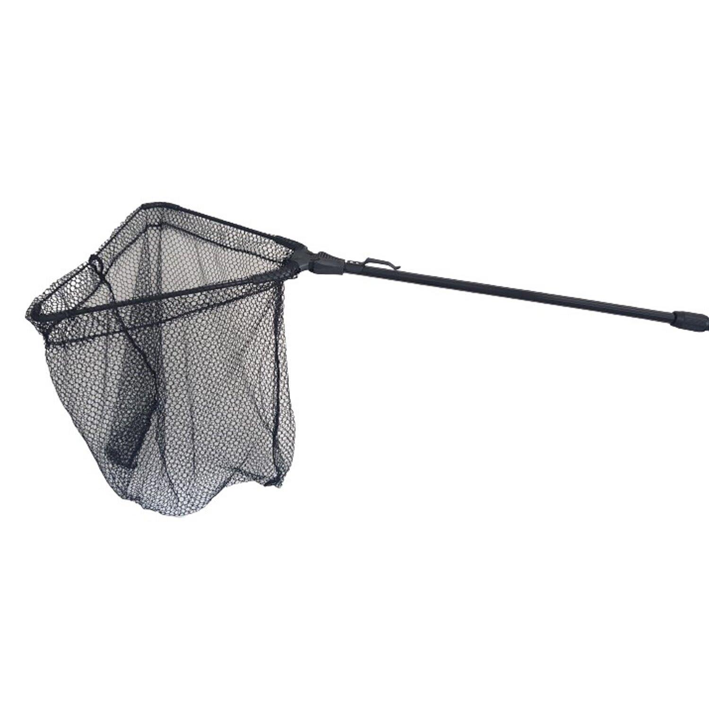 Xplorer Econo Telescopic Landing Net