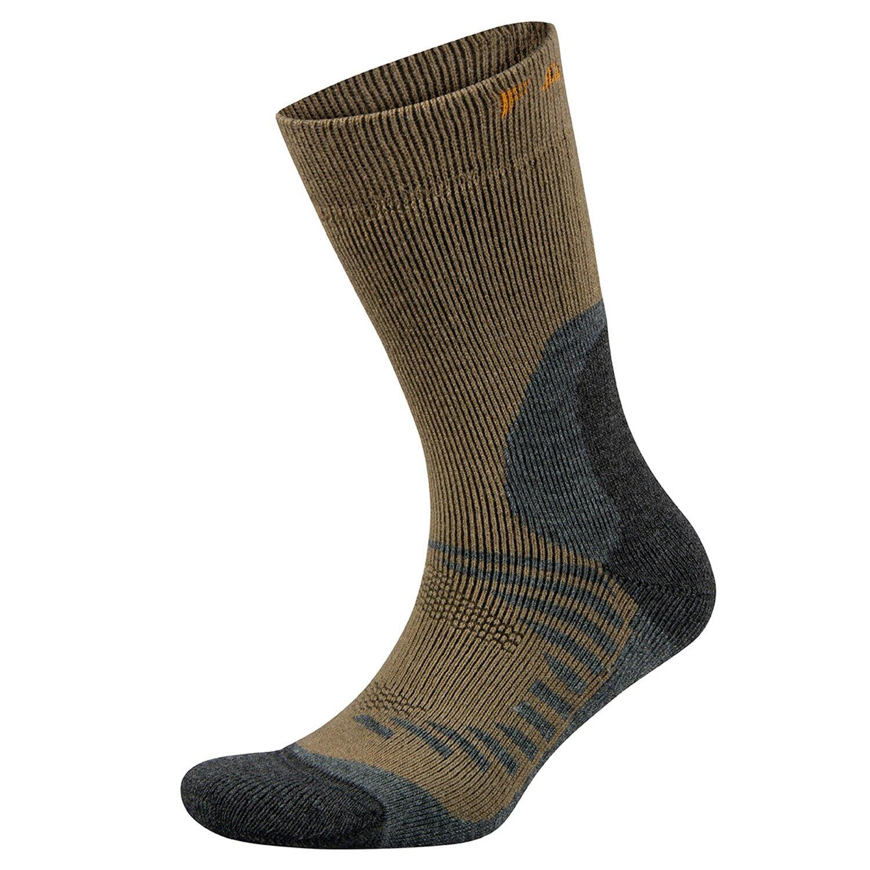 Falke Advance Anklet Hike Wool Sock