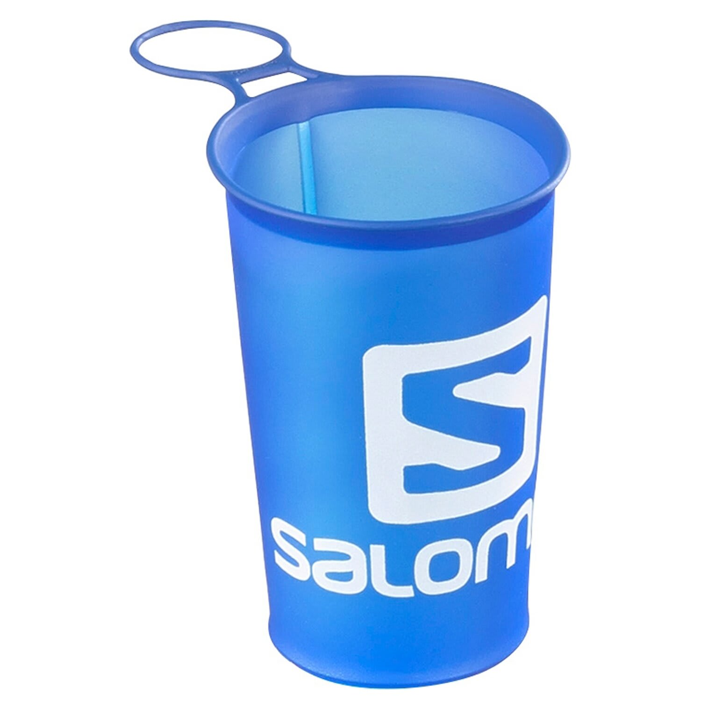 SALOMON SOFT CUP 150ML SPEED