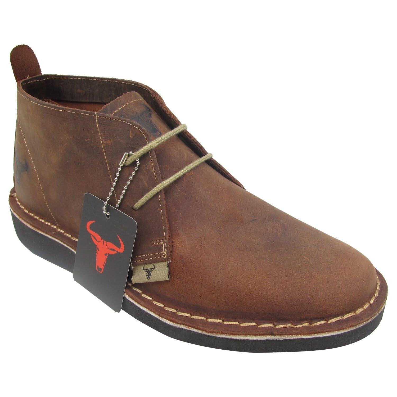 Wildebees Nyala Men's Boot