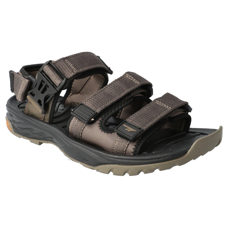 Hi-Tec Ula Ultra Tour Men's Sandal(Winter Twig/Black)