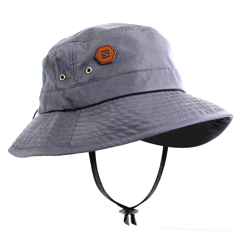 Salomon Outdoor Hat