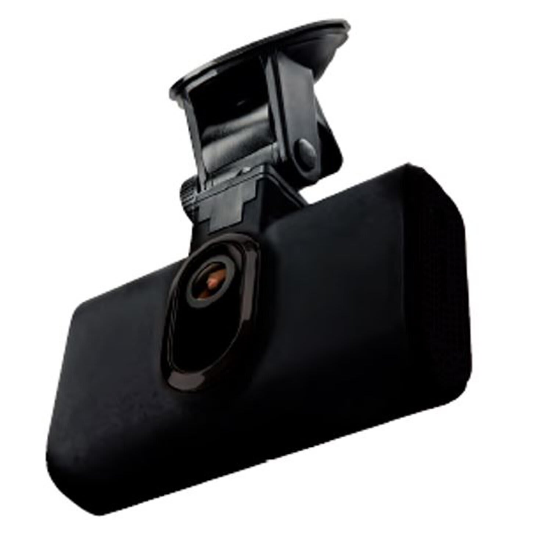RING RDC30 Night Vision Dash Cam