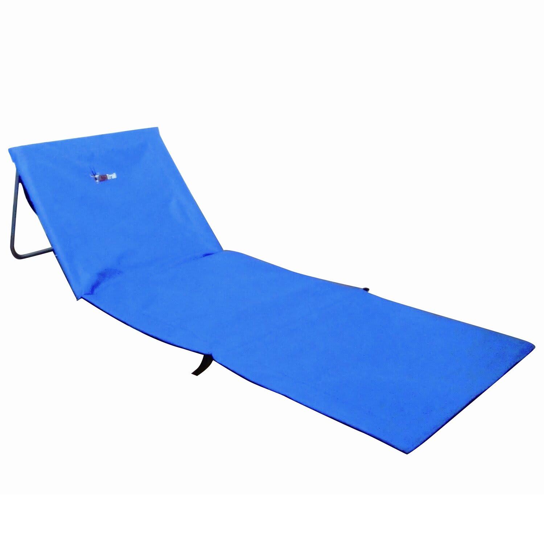 Afritrail Folding Beach Mat