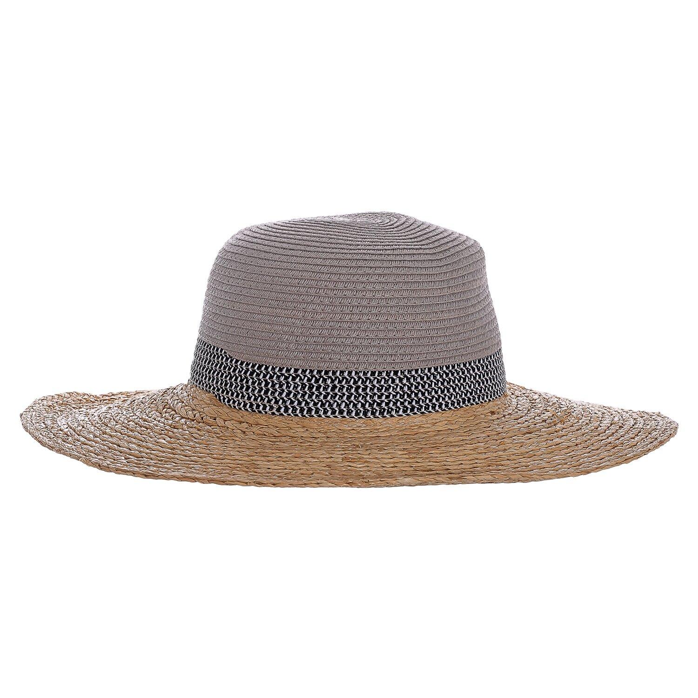 Urban Kalahari Hat