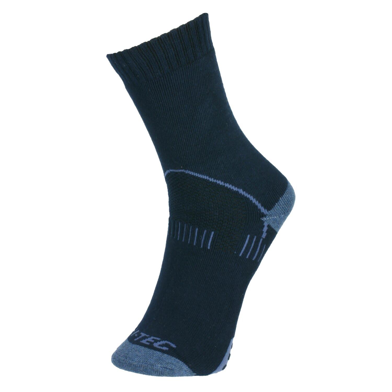 Hi-Tec Men's Trekking Sock