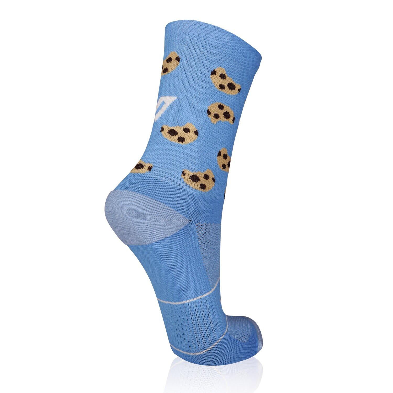Versus Cookies Active Sock