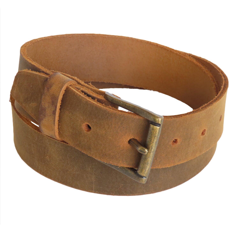 Rogue Crazy Horse Belt