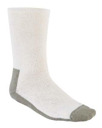 Cape Mohair Medi Socks
