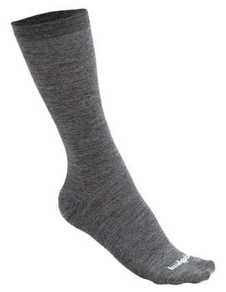 Bridgedale Thermal Liner Two Pack Sock