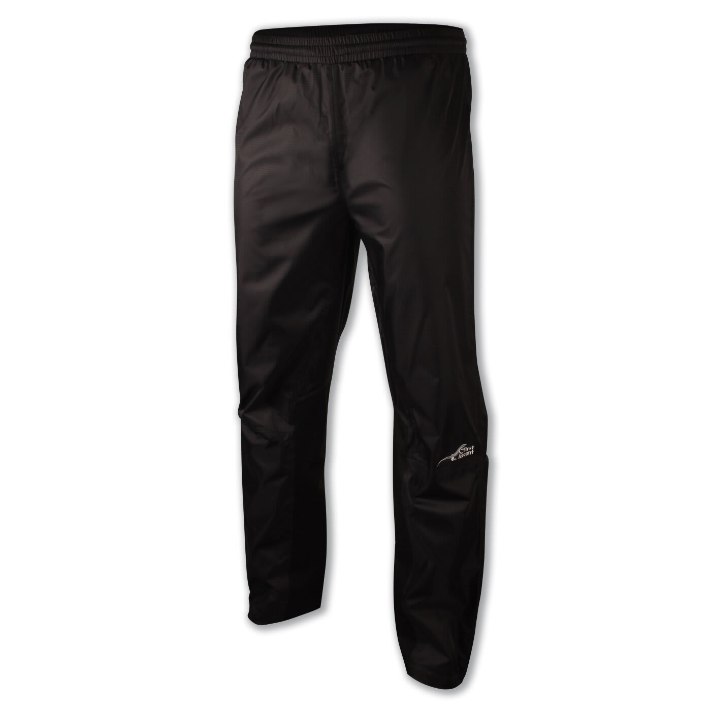 First Ascent Men's Flash Flood Waterproof Trousers