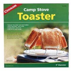 Coghlans Toaster