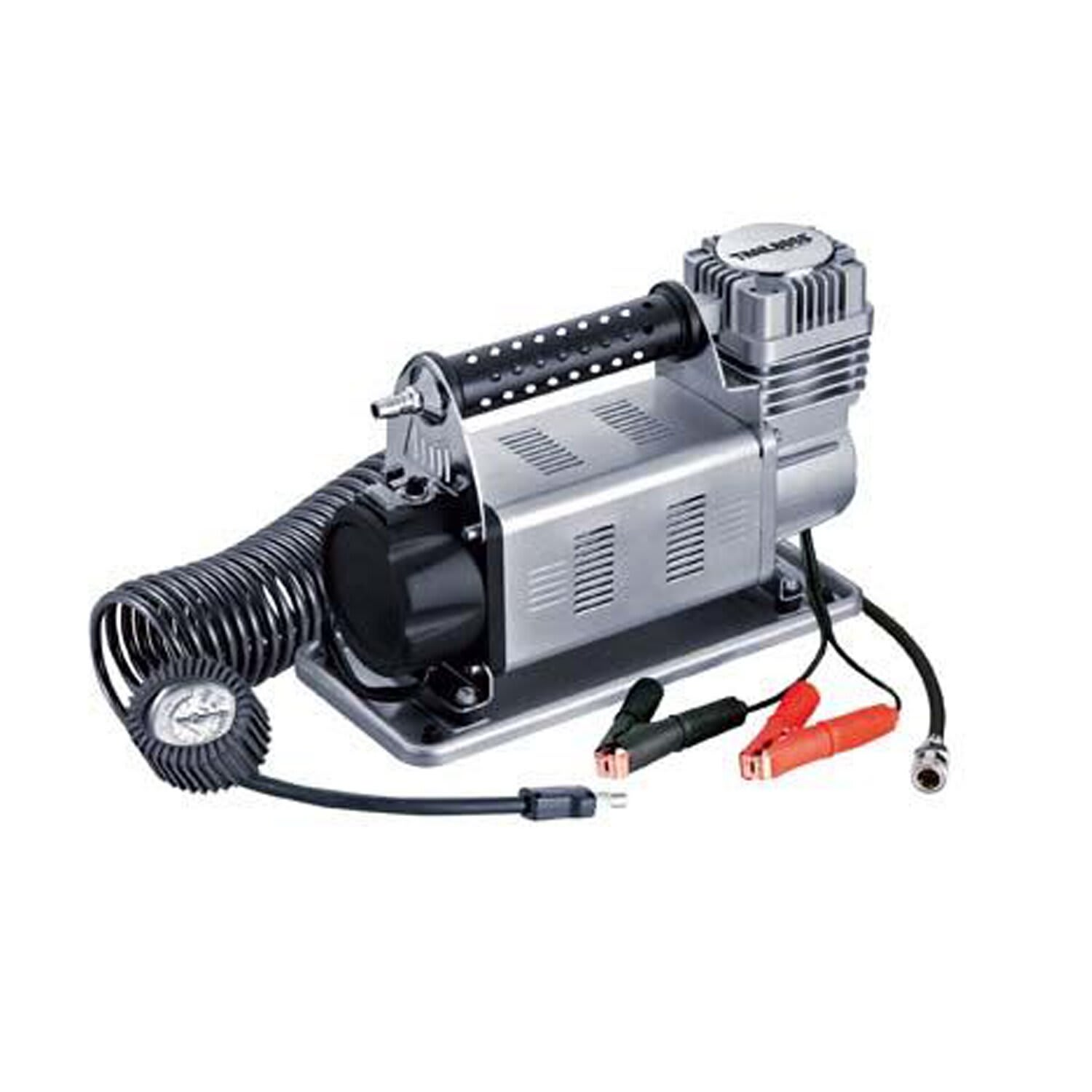 TrailBoss 160L Compressor