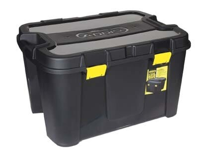 Addis 150L Roughtote Storage Box