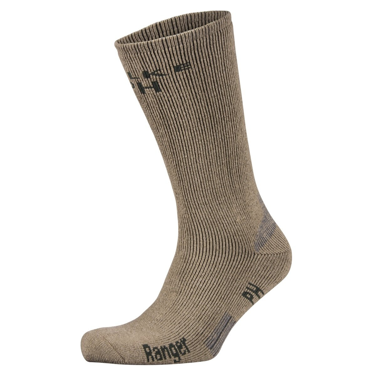 Falke Ranger PH Sock