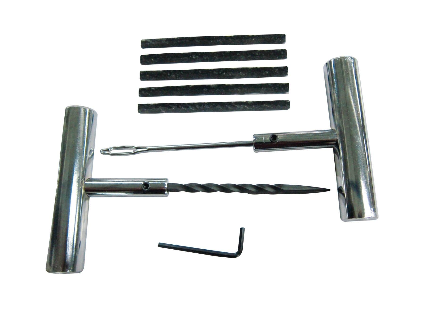 TrailBoss Tyre Repair Kit