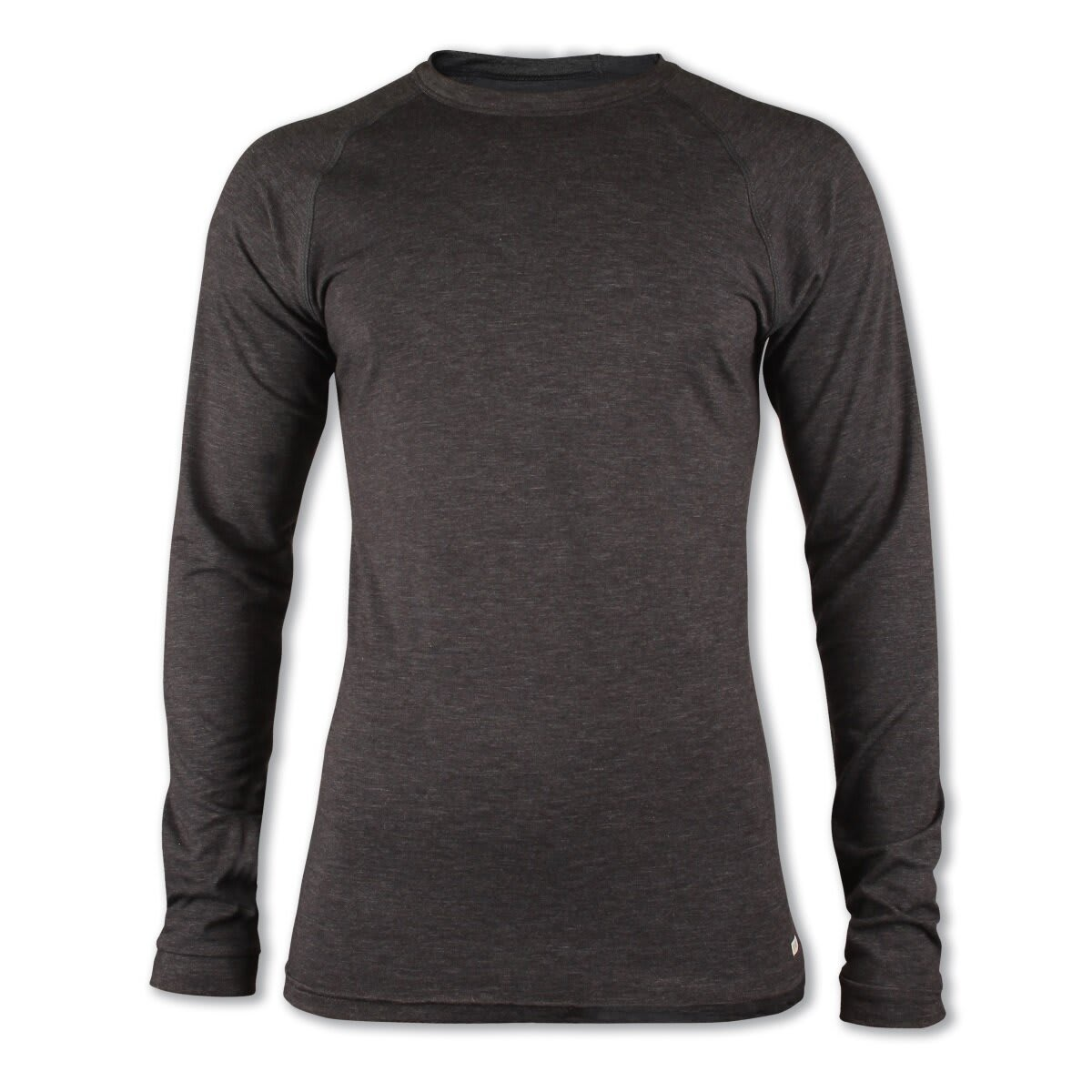 First Ascent Men's Viloft Thermal Long-Sleeve Top
