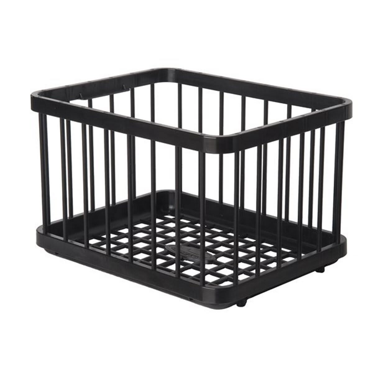 National Luna Fridge Basket for 60L - Bottom (C) (FCO-02031)