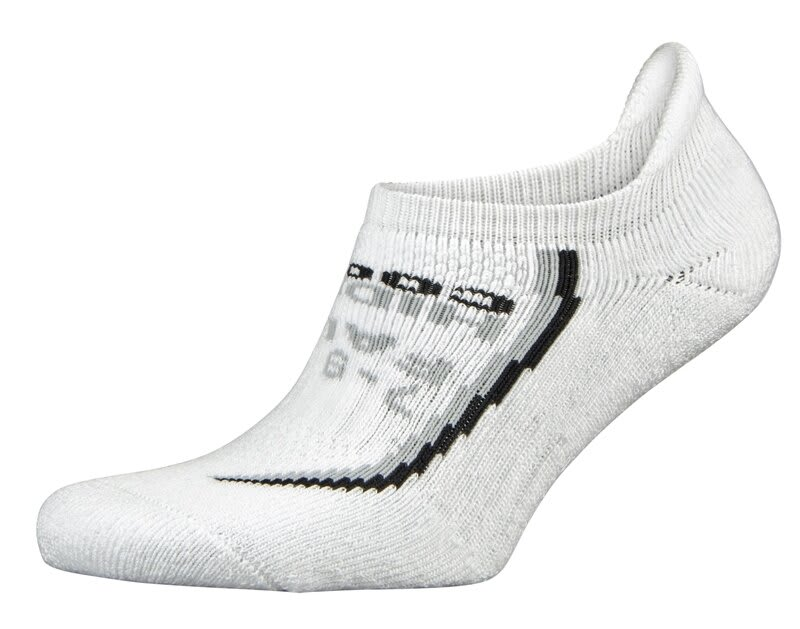 Falke Hidden Cool Sock