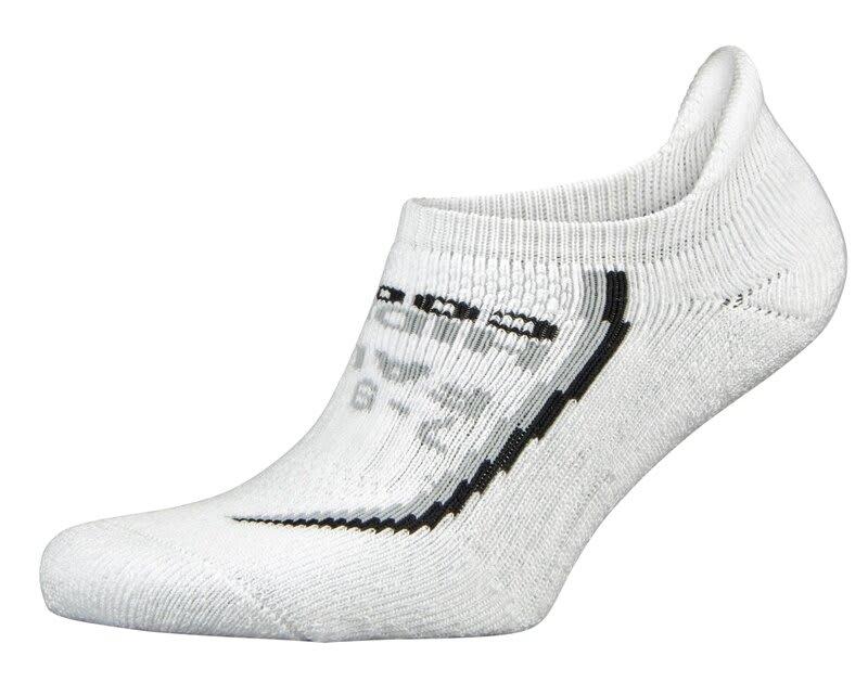 Falke Hidden Cool Sock