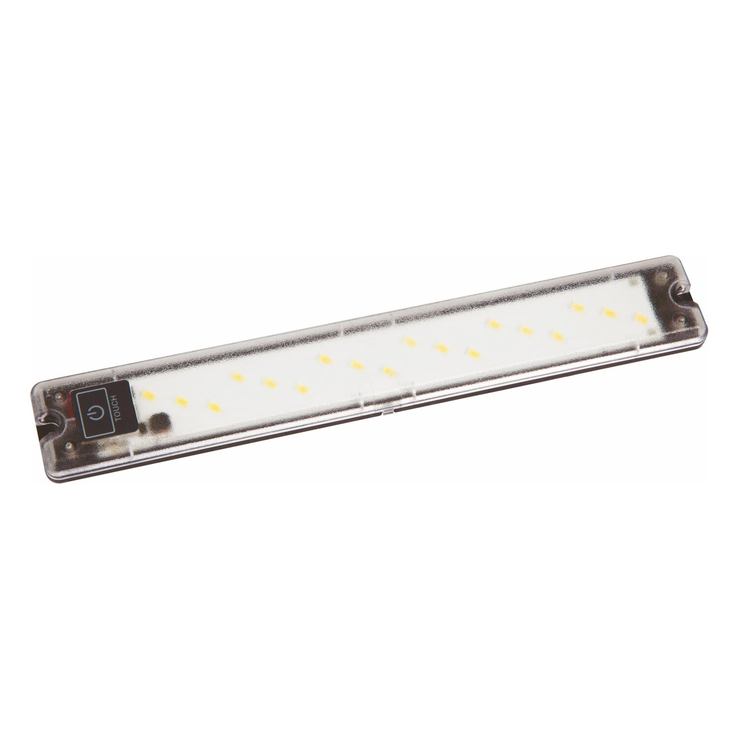 National Luna 18 LED Touch Light