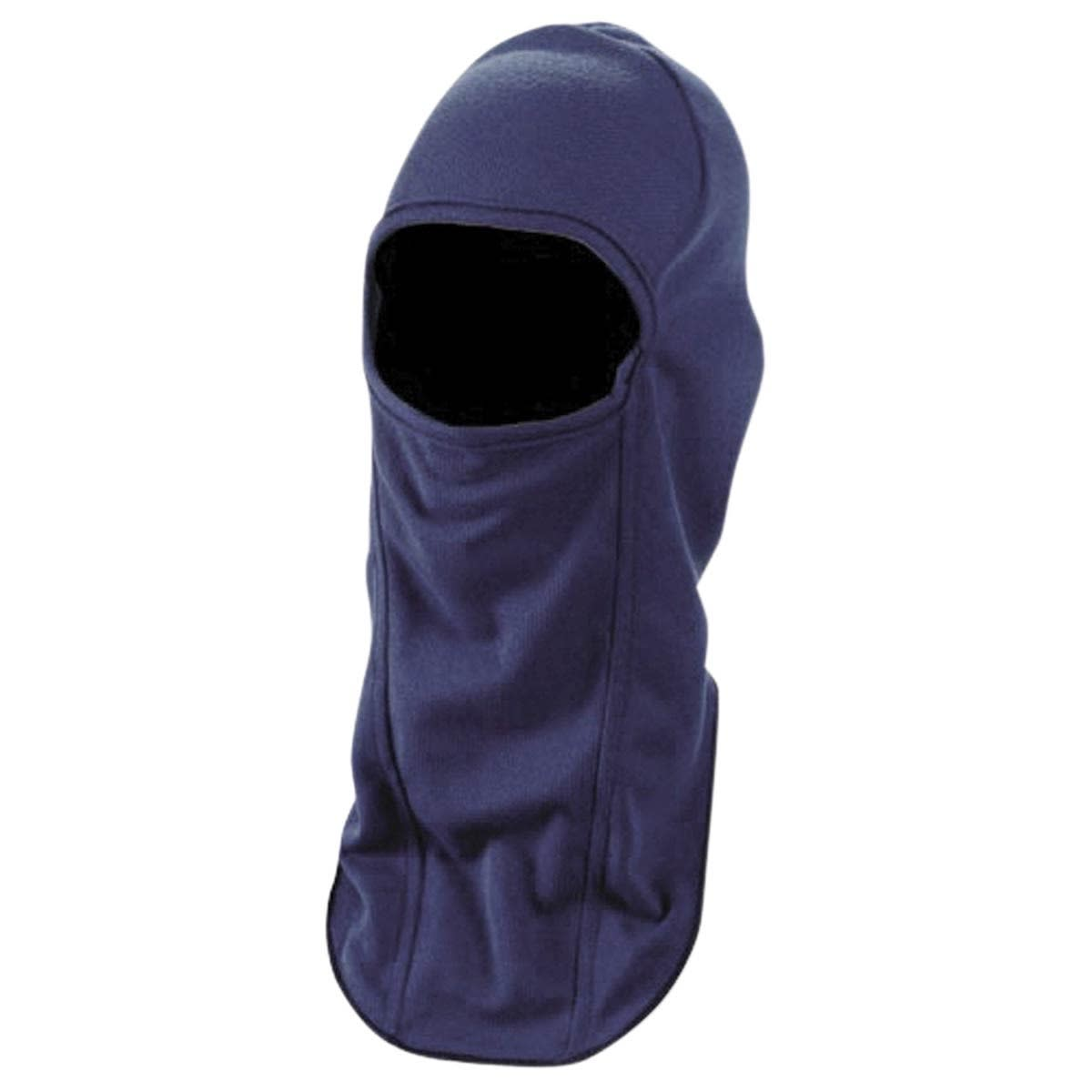 First Ascent Thermal Bamboo Balaclava