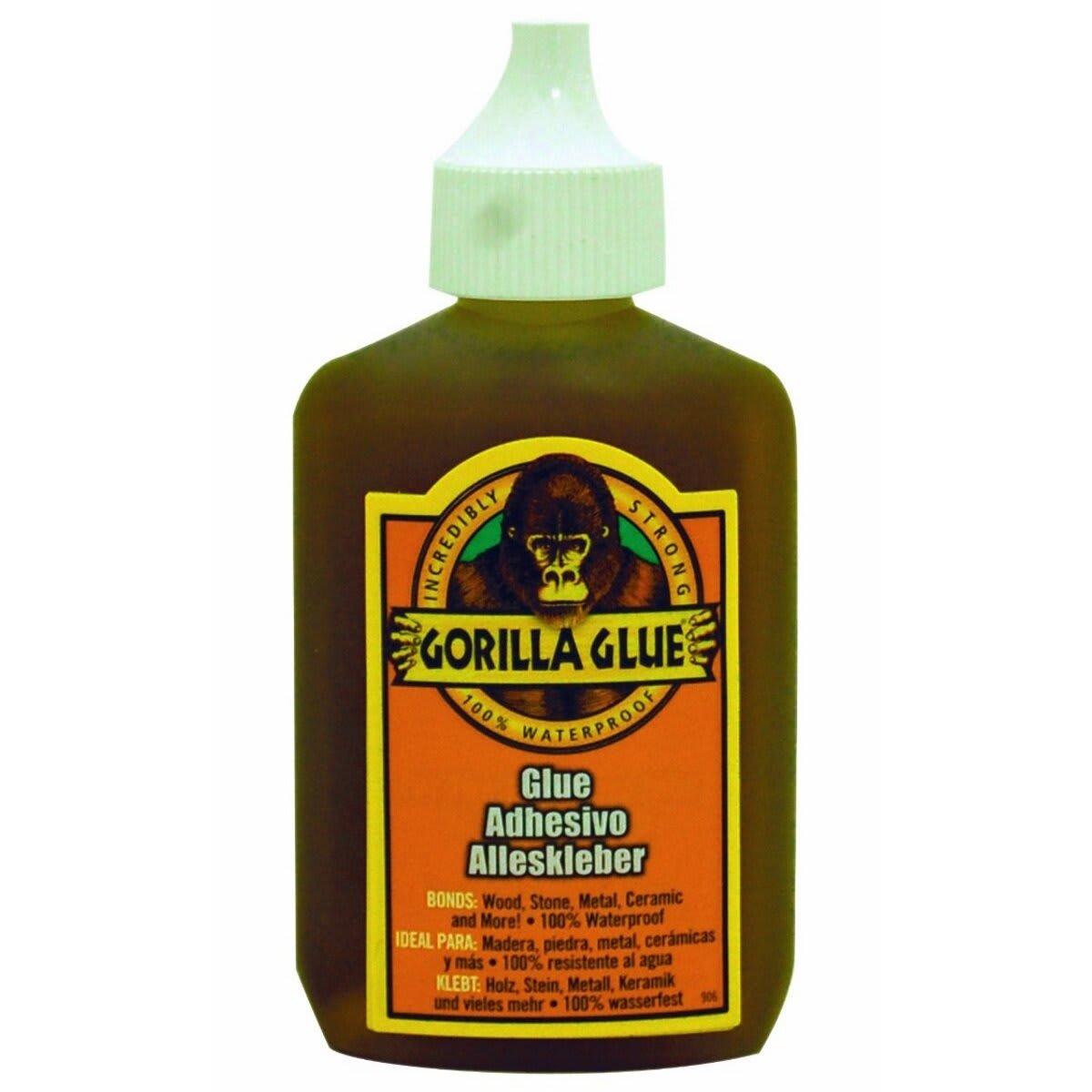 Gorilla Glue 59ml