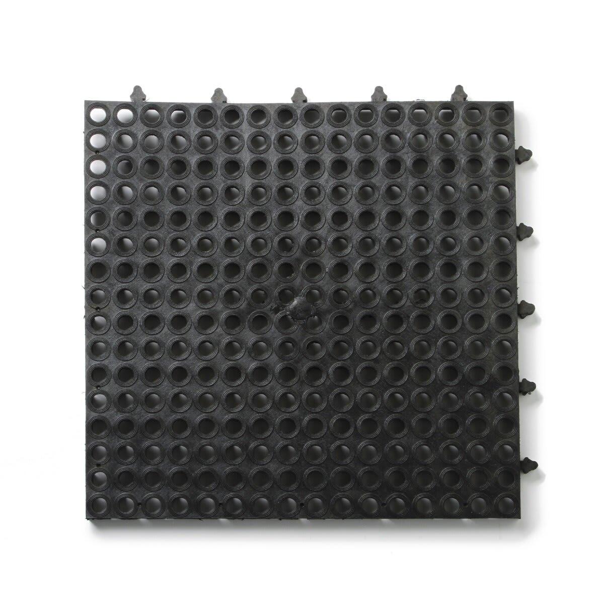 Natural Instincts MK3 Tiles 2 Pack