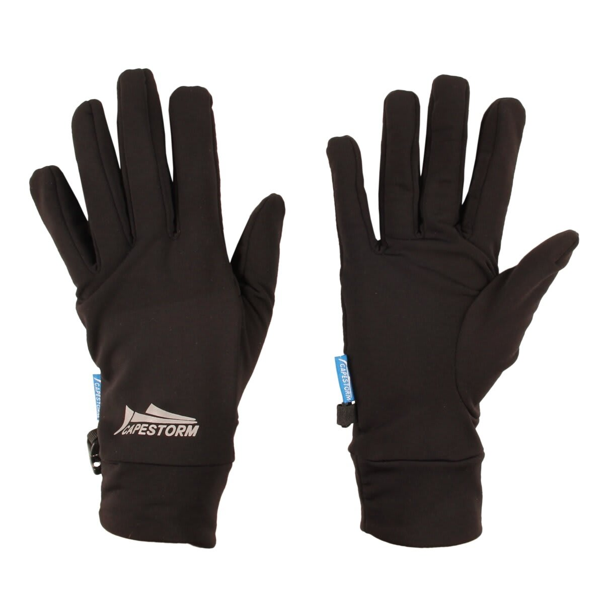 Capestorm Frosty Running Glove