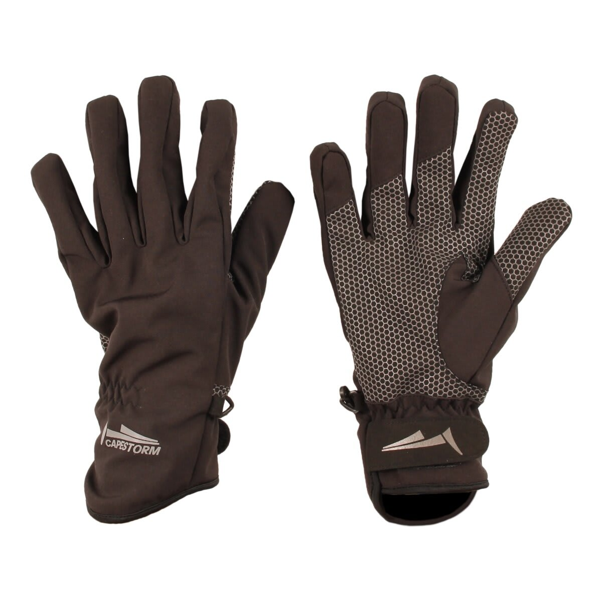 Capestorm Windshield Glove