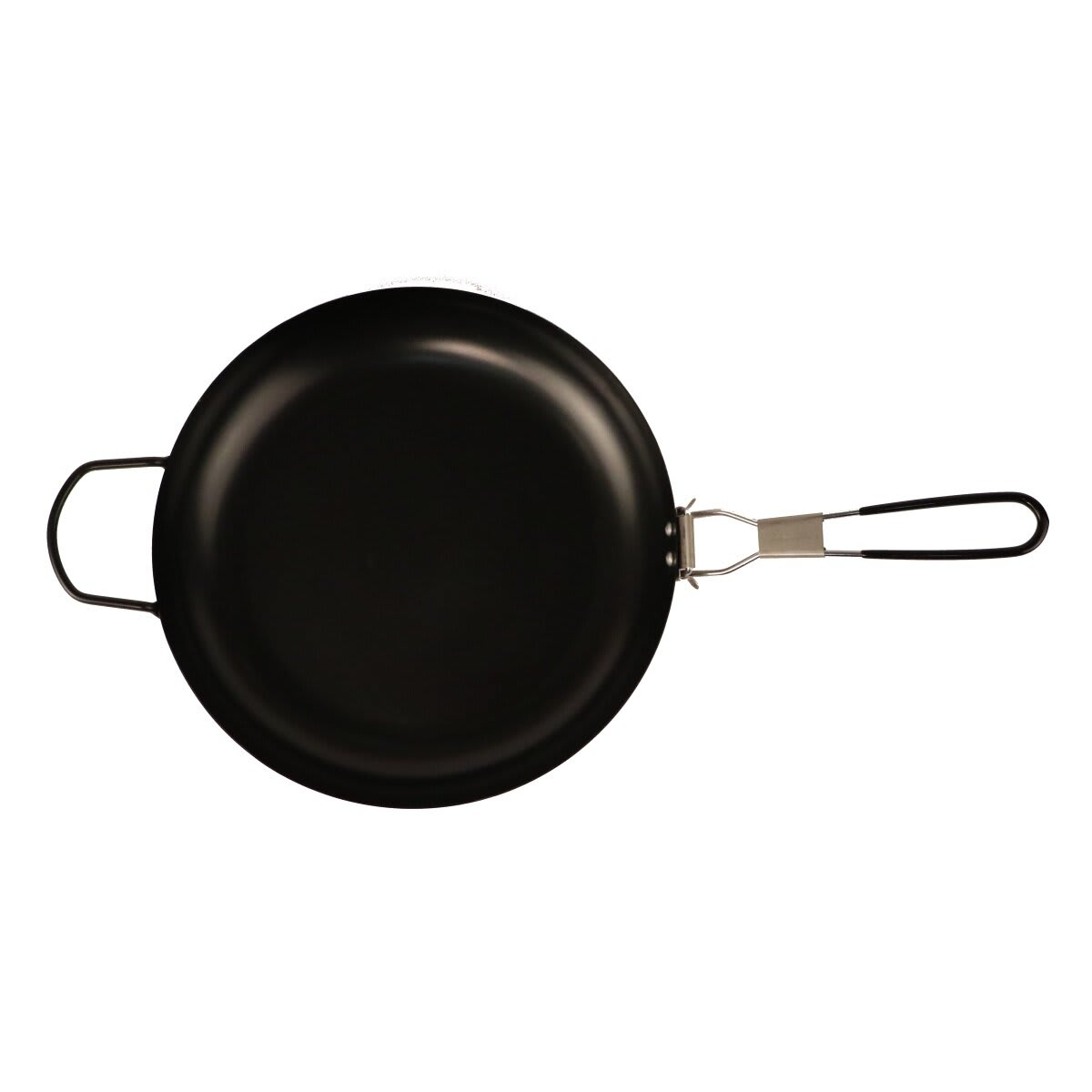 Natural Instincts 9inch Frying Pan