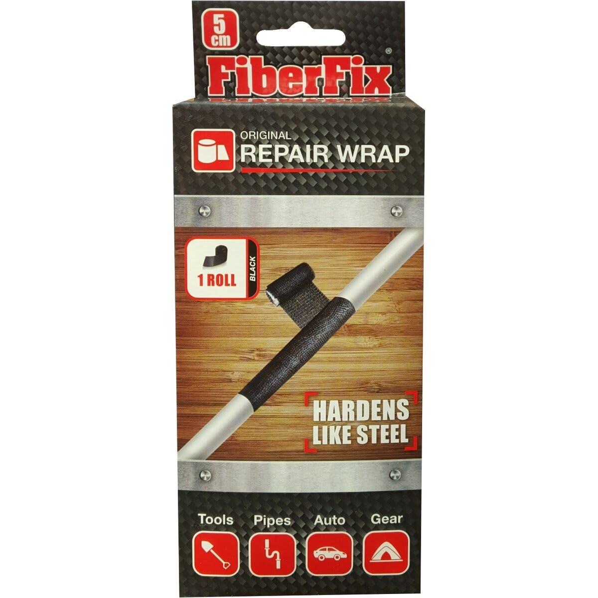 FiberFix Repair Wrap  5cm Single
