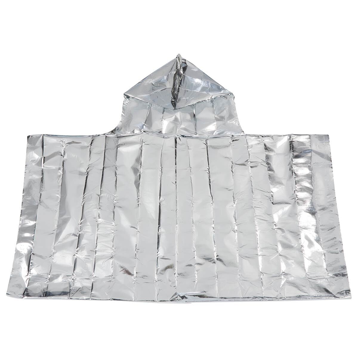 360 Degrees Space Poncho (First Aid)