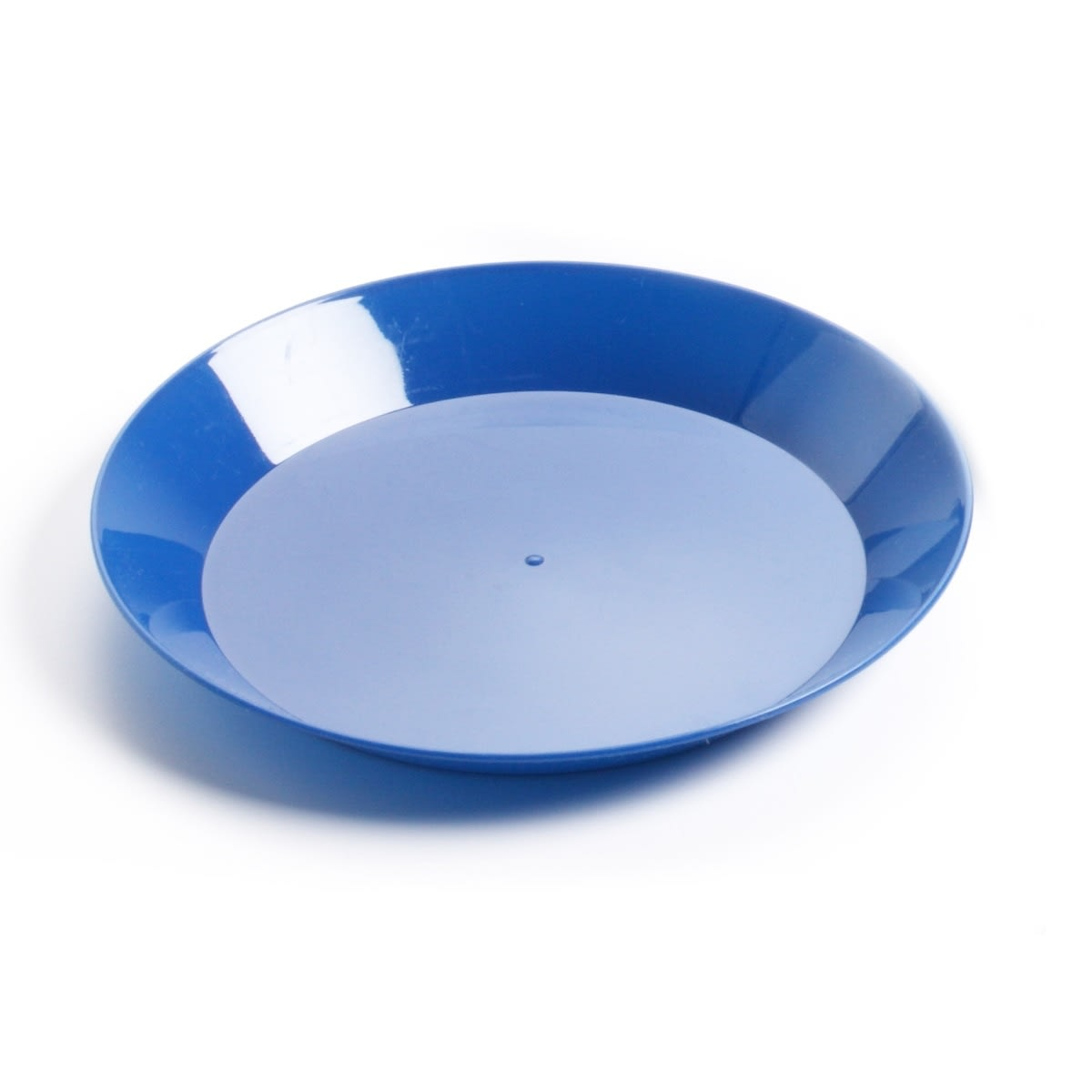 "Coghlan's 9.25"" Plate"